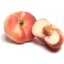 Photo of Peaches Donut