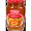 Photo of Craigs Jam Apricot 375g