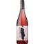 Photo of The Sisters Rose 750ml