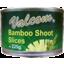 Photo of Valcom Slice Bamboo Shoots 225gm