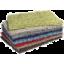 Photo of Trend Toggle Bath Mat