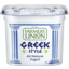 Photo of Farmers Union Greek Style Natural Yogurt 1kg