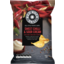 Photo of Red Rock Deli Potato Chips Sweet Chilli & Sour Cream 165gm