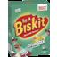 Photo of In A Biskit Drumstix 160gm