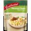 Photo of Cont Pasta/Sce Mac Chse 105gm