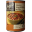 Photo of Amy's Kitchen Organic Soup Lentil Vegetable 411g