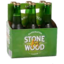 Photo of Stone & Wood Green Coast Lager Stubbies