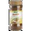 Photo of A.Vogel - Bambu - Fruit & Grain Coffee - 100g