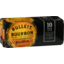 Photo of Bulleit Bourbon & Cola 6% Can 10 Pack