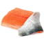 Photo of Fresh Salmon Atlantic