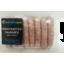 Photo of Pork & Apple Cider Sausages