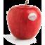 Photo of Apples Envy Kg
