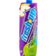 Photo of Fresh Up Fruit Juice Apple & Summer Fruit 1L