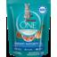 Photo of Purina One Dry Cat Food Senior 510g