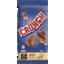 Photo of Nestle Crunch 200g