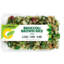 Photo of Sunfresh Sidekick Broccoli Brown Rice Salad 275g