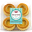 Photo of Bakers Collection Vol Au Vents Medium 160gm
