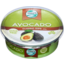 Photo of Yumis Avocado Dip 200gm