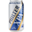 Photo of Philter Xpa Can 6pk