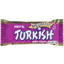 Photo of Frys Cadbury Turkish Delight 55g 55g