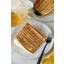 Photo of The Honey Cake Slice