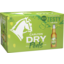 Photo of Cartlon Dry Lime Stubbies