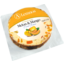 Photo of Lemnos Melon & Mango Cheese 125g