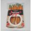 Photo of Carrots Designer Vege Baby 250g