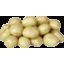 Photo of Potatoes Chats Loose