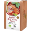 Photo of Lumlum - Red Curry Paste - 100g