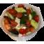 Photo of Salad Greek Medium