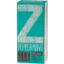 Photo of Zoetic Infusions - Peppermint Tea 25 tea bags