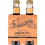 Photo of Bickford & Sons Blend No04 Ginger Ale With Natural Ginger Essence Bottles 4x275ml