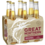 Photo of Great Northern Brewing Co. Original 6 X 330ml Bottles