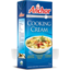 Photo of Anchor Cooking Cream 1lt X 12