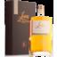 Photo of Lark Cask Strength Whisky