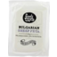 Photo of Food Snob Bulgarian Sheep Feta 200g