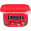 Photo of Jimbos Cat Food Steak & Kidney 450g