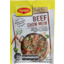 Photo of Maggi Recipe Mix Mince Chow Mein 32g