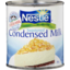 Photo of Nestle Condensed Milk Sweetened 395g