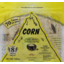 Photo of Mountain Brd Corn 200gm