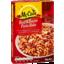 Photo of McCain Beef & Bacon Pasta Bake 400g