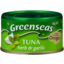 Photo of Greenseas Tuna Herb/Garli95g