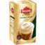 Photo of Moccona Double Shot Latte 10pk