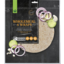 Photo of WW Wraps Wholemeal 6 Pack