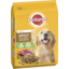 Photo of Pedigree Medium Adultdry Dog Food With Real Kangaroo 8kg Bag