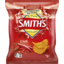 Photo of Smiths Crinkle Chilli 170gm