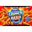 Photo of B/Eye Chips Gld Cr Beer Btr 750gm