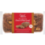Photo of Ernest Adams Loaf Date And Walnut 400g