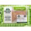 Photo of Bostocks Organic Chicken Burgers